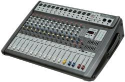 Voice-Kraft CRX-1228