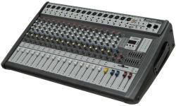 Voice-Kraft CRX-1628