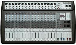 Voice-Kraft CRX-1628U