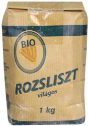 Első Pesti Malom Világos rozsliszt (RL-90) 1kg