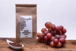 Grapoila Vörös szőlőmag liszt 250g