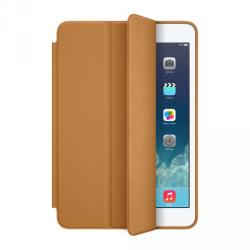 Apple iPad mini Smart Case - Leather - Brown (ME706ZM/A)