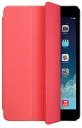 Apple iPad mini Smart Cover - Polyurethane - Pink (MF061ZM/A)