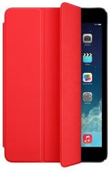 Apple iPad mini Smart Cover - Red (MF394ZM/A)
