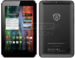 Prestigio MultiPad 2 Pro Duo 7.0 PMP5670C
