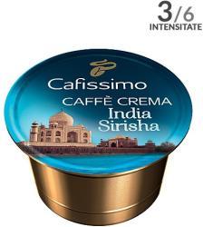 Tchibo Caffè Crema India Sirisha (10)