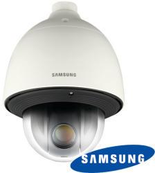Samsung SCP-2271H