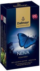 Dallmayr Neiva, őrölt, 250g