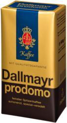 Dallmayr Prodomo, őrölt, 500g