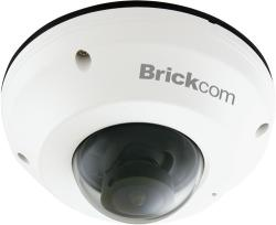 Brickcom MD-300Np-360