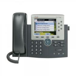 Cisco CP-7965G-CCME