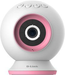 D-Link EyeOn (DCS-825L)