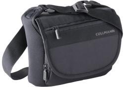 Cullmann Dubai Vario 350