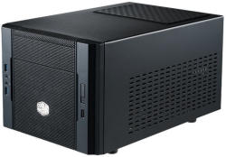 Cooler Master Elite 130 (RC-130-KKN1)