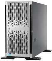 HP ProLiant ML350p Gen8 736958-421
