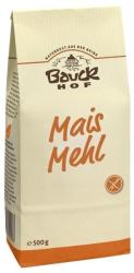 Bauckhof Bio gluténmentes kukoricaliszt 500g