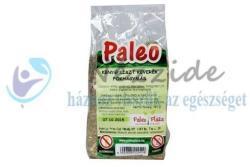 Paleo Fokhagymás kenyérliszt keverék 160g