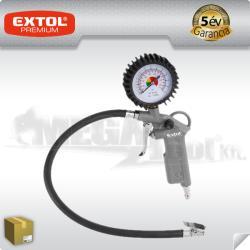 Extol 8865064