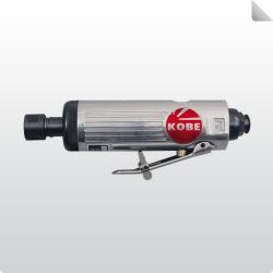 Kobe GD2206L