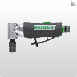 Kobe FD9115