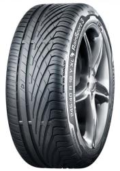 Uniroyal RainSport 3 195/50 R15 82V