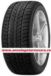 Minerva Ecowinter 235/50 R18 101W