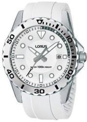 Lorus RS937AX9