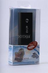 M-Tech aTAB 5200mAh PWB002