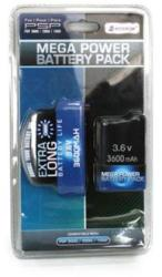 Hyperkin Power Battery Pack M05364