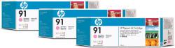 HP C9487A