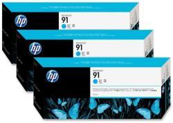 HP C9483A