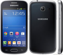 Samsung S7392 Galaxy Trend