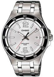 Casio MTP-1373D