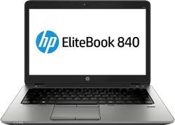 HP EliteBook 840 G1 H5G21EA