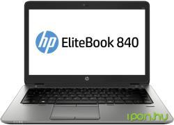 HP EliteBook 840 G1 H5G26EA