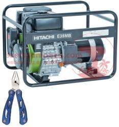 Hitachi E35MB