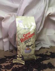 Caffe Vergnano Gran Aroma, szemes, 1kg