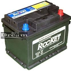 Rocket 55Ah 440A jobb SMF55559