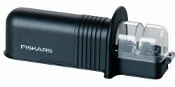 Fiskars Essential Roll-Sharp (857000)