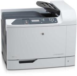 HP Color LaserJet CP6015n (Q3931A)
