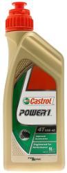 Castrol Power1 Racing 4T 10W-40 (1L)