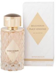 Boucheron Place Vendome EDP 100ml Tester