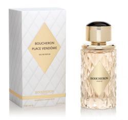 Boucheron Place Vendome EDP 50ml