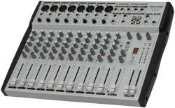 Voice-Kraft LM-12 DSP