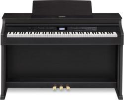 Casio AP-650