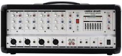 Voice-Kraft PC-4200