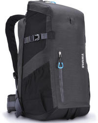 Thule Perspektiv Backpack TPBP-101