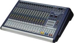 Voice-Kraft PRO-1682D