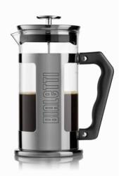 Bialetti French Press Coffee Maker 1l