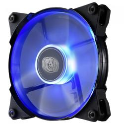 Cooler Master JetFlo 120 LED 120x120x25mm (R4-JFDP-20)